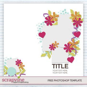 sv-template-freebie