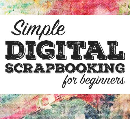 scrapbooking-for-beginners